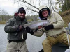 steelhead_outing